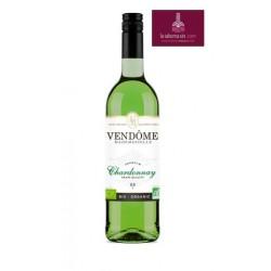 Vendôme Mademoiselle Ecologico 0,0 Chardonnay