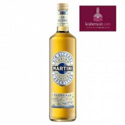 Martini Floreale sin alcohol (Bianco)