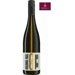 Vino Blanco Sin Alcohol-Kolonne Null Verdejo
