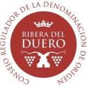 Ribera del Duero (Castilla y León)